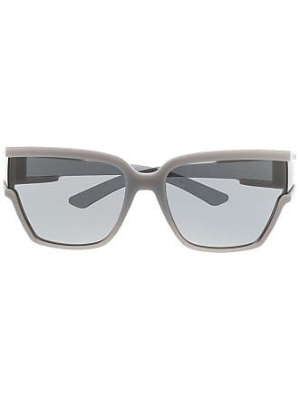 d1384f34ef8f0 Óculos De Sol de Balenciaga®  Agora a R  2.269
