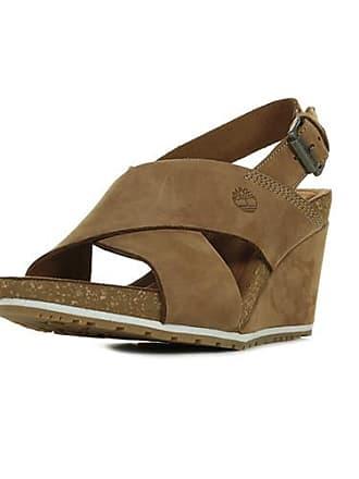 268c85d29dc Chaussures Timberland® Femmes   Maintenant jusqu  à −53%
