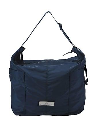 e1a4c074436 adidas Essentials Sports Hobo - BAGS - Cross-body bags
