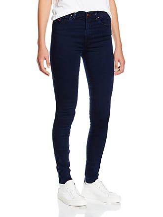 ea88117d Diesel Skinny Trousers for Women − Sale: up to −70% | Stylight