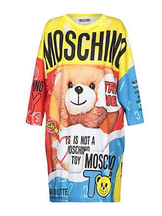 d27a7c149f6 Moschino® Dresses: Must-Haves on Sale up to −70% | Stylight