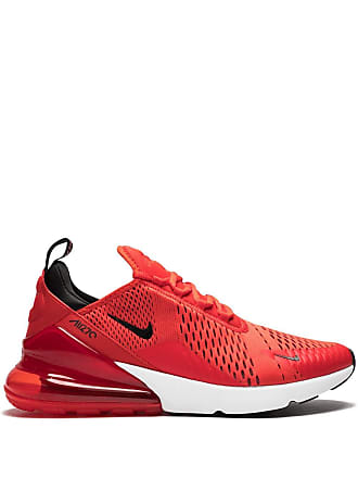 sports shoes b2ffc 22c7d Men's Nike® Leather Shoes − Shop now up to −50% | Stylight