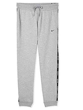 8bb8d908b51 Nike Joggingbroeken voor Dames: tot −31% bij Stylight