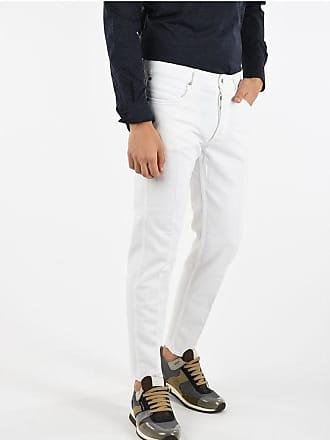 Golden Goose 17 cm Regular Fit FREE Jeans size 31