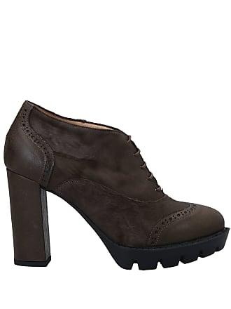 Chaussures Angel Chaussures lacets à Angel à lacets Angel CHAUSSURES CHAUSSURES CHAUSSURES PqHCUpUxw