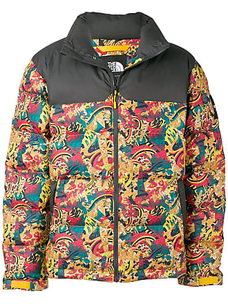 13689838eb2 The North Face Lightweight Jackets for Men  Browse 397+ Items