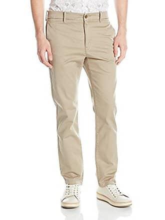 703cbf2d Levi's Mens 511 Slim Fit Welt Chino Pant, Timberwolf/Cruz Twill, 28x32