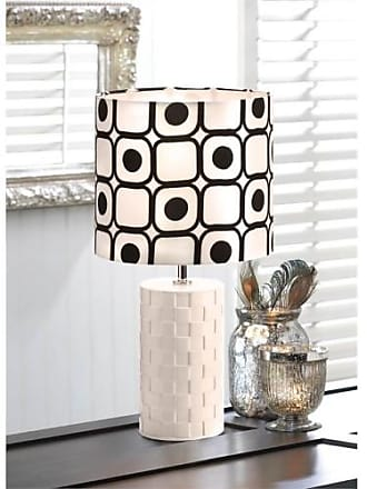 Zingz & Thingz Zingz and Thingz Pop Art Table Lamp