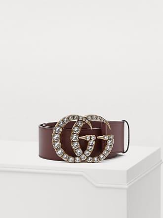 73c6375d30c9a Gucci Gürtel für Damen  132 Produkte im Angebot