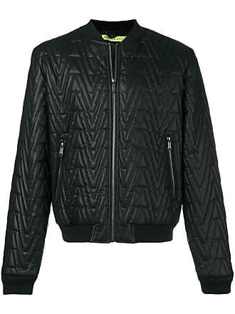 Vêtements Versace pour Hommes   2785 articles   Stylight 001a3d8fef6