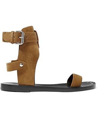 f103c78fee1d59 Chaussures Isabel Marant® : Achetez jusqu''à −70% | Stylight