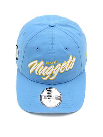 Azul New Era® Bonés De Beisebol  Compre com até −74%  10426158cb2