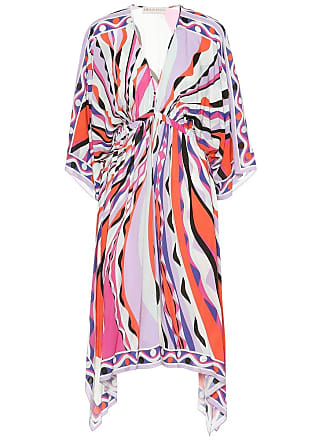234004f999 Emilio Pucci® Clothing: Must-Haves on Sale up to −70% | Stylight