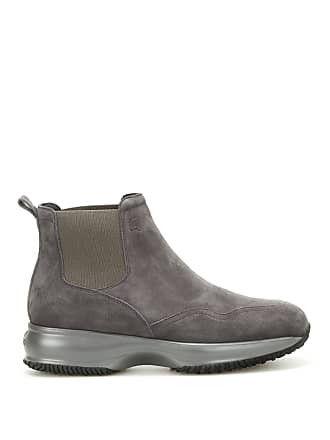 f60210c219dc0 Hogan® Ankle Boots − Sale  up to −58%