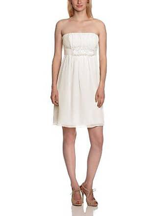 Esprit® Kleider  Shoppe bis zu −70%   Stylight 6cab0ef785