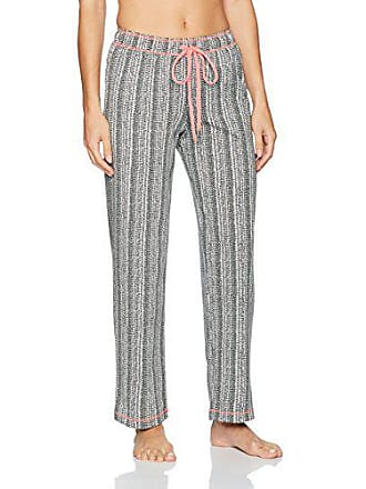 9c2cdffa2d9 Karen Neuburger Womens Lounge Pant Pajama Bottom Pj