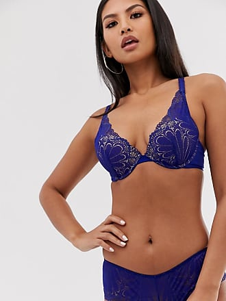 detailed pictures special discount of wholesale outlet Wonderbra® Underwear − Sale: up to −39% | Stylight