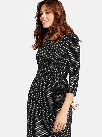 reputable site b7cd7 0821d Gerry Weber Kleider: Sale bis zu −46% | Stylight