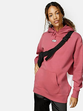 Gensere fra Nike: Nå opp til −58% | Stylight