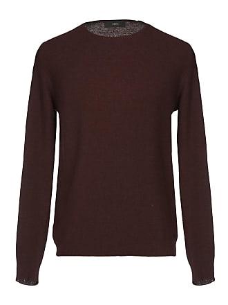 Zinco® Mode  Shoppe jetzt bis zu −34%   Stylight 87eb562c6e