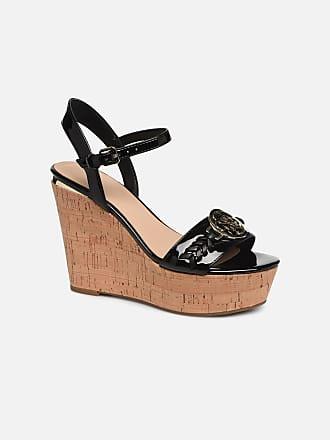 f41a8ce562da Chaussures Guess®   Achetez jusqu  à −56%