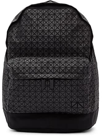 4ea727bbe11e Bao Bao Issey Miyake® Backpacks − Sale  at USD  865.00+
