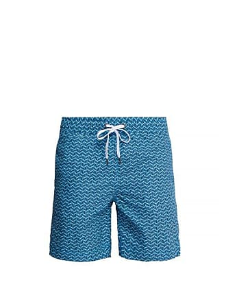 275f4f55f6dfa Onia® Swim Trunks: Must-Haves on Sale up to −50% | Stylight