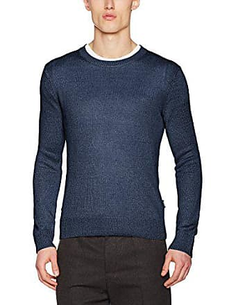 0f125d8ae193 Strellson Rundhals Pullover  30 Produkte im Angebot   Stylight