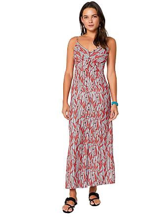 d2a90e072a Vestidos De Alças  Compre 59 marcas com até −60%