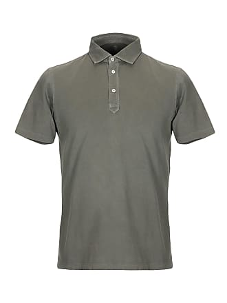Brunello Cucinelli TOPS & TEES - Polo shirts su YOOX.COM