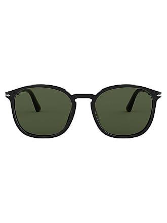 Persol Óculos de sol quadrado - 9531