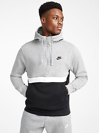 Nike® Sweatshirts </p>                     </div>   <!--bof Product URL --> <!--eof Product URL --> <!--bof Quantity Discounts table --> <!--eof Quantity Discounts table --> </div>                        </dd> <dt class=