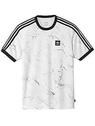 91171cac9890 Adidas Shirts für Herren  571+ Produkte bis zu −65%   Stylight