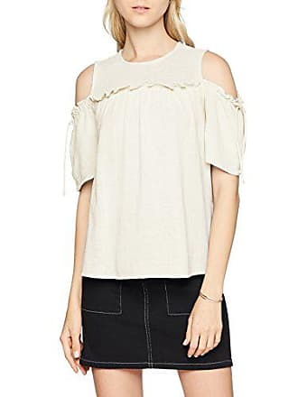 cd7d6251e03 Amazon Off-The-Shoulder Tops: Browse 331 Products at USD $7.53+ ...