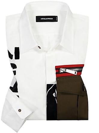 5f121210c584 Hemden (Elegant) von 1549 Marken online kaufen   Stylight