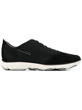 d11530fdd35965 Geox Leather Shoes for Men: Browse 45+ Items | Stylight