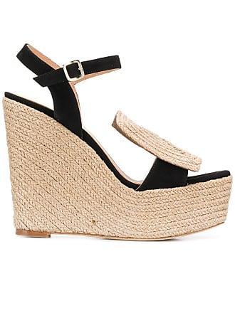 97dcf21c14 Paloma Barceló moda − O melhor de 1 lojas