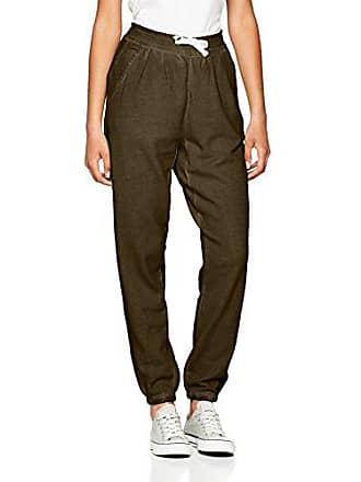 Pantalons De Jogging Urban Classics®   Achetez jusqu  à −23%  d1ac5a4e997