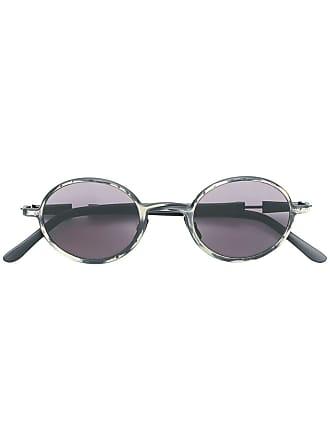 Kuboraum Z13 sunglasses - Preto