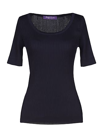 1c96ea3d47b23 Pulls En Tricot Ralph Lauren®   Achetez jusqu  à −50%