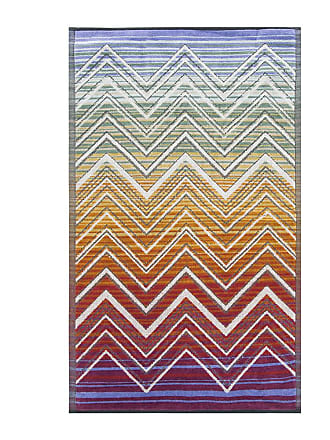 Missoni Home Tolomeo Towel - 159 - Hand Towel
