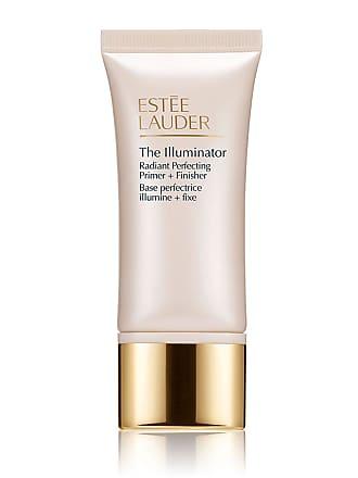 Estée Lauder The Illuminator Radiant Perfecting Primer + Finisher