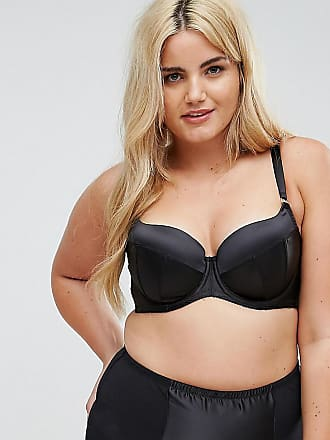 4fe8527a71 City Chic® Bras − Sale  up to −61%