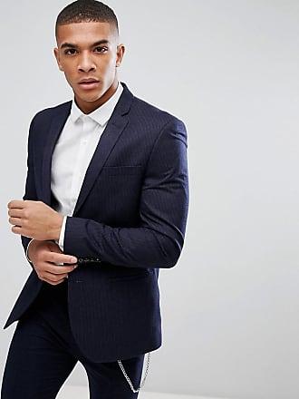 Mörkblå Kostymer  730 Produkter   upp till −82%  f6fddd6aff532