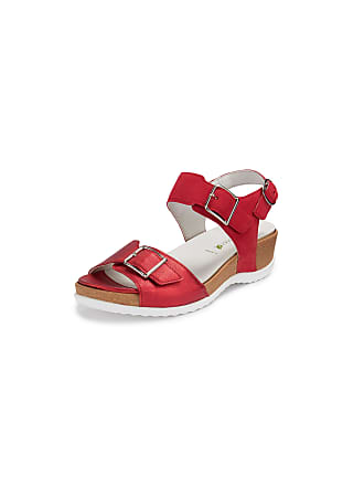 cba76d4dcb5 Waldläufer® Sandals − Sale  at £47.90+