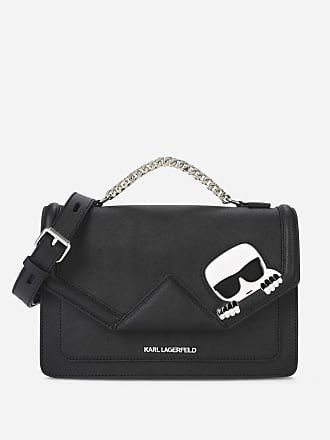 647077317dff Karl Lagerfeld® Shoulder Bags  Must-Haves on Sale up to −50%