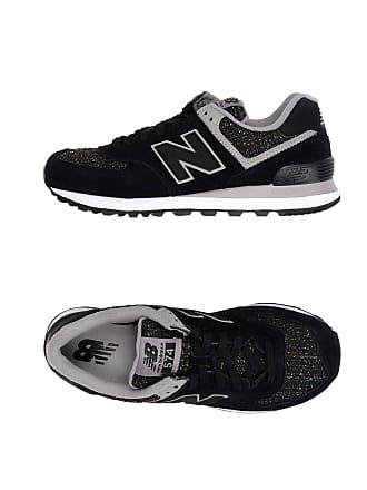 meet 3c1cb 55494 New Balance CHAUSSURES - Sneakers   Tennis basses