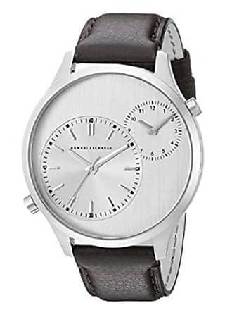 Armani Relógio Armani Exchange - AX2175/0KN
