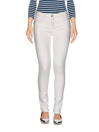 0a0207c4737b Jeans in Bianco  408 Prodotti fino a −64%
