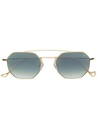 Eyepetizer Óculos de sol Versailles - Metálico